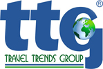 TTG – Travel Trends Group